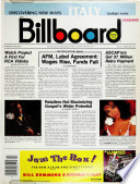 21. Nov. 1981