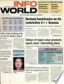 10. Jan. 1994