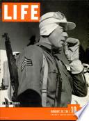 20. Jan. 1941