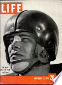 13. Nov. 1950