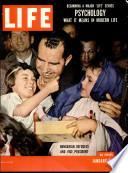7. Jan. 1957