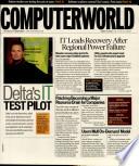 18. Aug. 2003