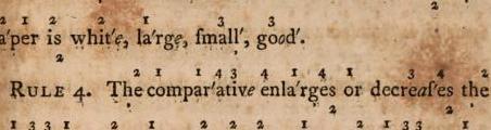 [merged small][ocr errors][merged small][merged small][merged small][merged small][ocr errors][merged small][merged small][merged small][merged small][merged small][ocr errors][merged small][merged small][merged small][merged small]