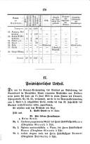 Seite 179