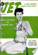 5. Mai 1955