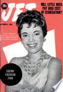 2. Okt. 1958