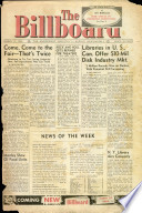 17. März 1956