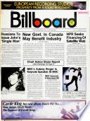2. Juni 1979