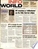 20. Sept. 1993