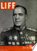 31. Juli 1944