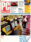 1. Dez. 1999