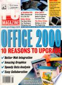 25. Mai 1999