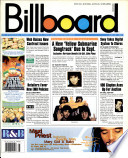 19. Juni 1999