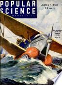 Juni 1931