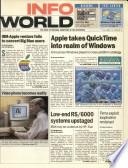 13. Jan. 1992
