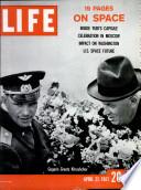 21. Apr. 1961