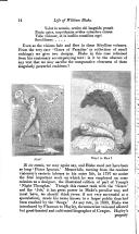 Seite 14