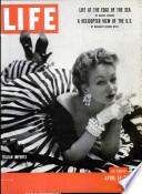 14. Apr. 1952