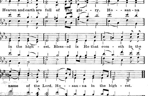 [merged small][merged small][merged small][merged small][merged small][merged small][ocr errors][merged small][merged small][merged small][merged small][merged small][merged small][merged small][merged small][merged small][merged small][merged small][merged small][merged small][merged small][merged small]