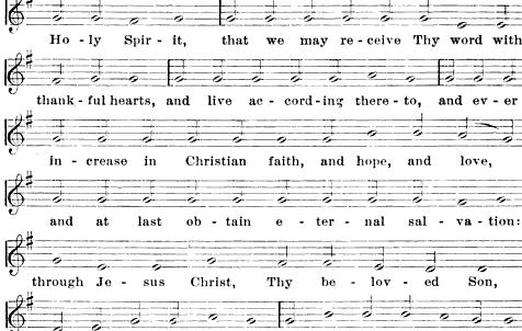 [ocr errors][merged small][merged small][merged small][merged small][merged small][merged small][merged small][merged small][merged small][merged small][merged small][merged small][merged small][merged small][merged small][merged small][merged small][merged small][merged small][ocr errors][merged small][merged small][merged small][merged small][merged small][merged small][ocr errors][ocr errors][merged small][merged small]