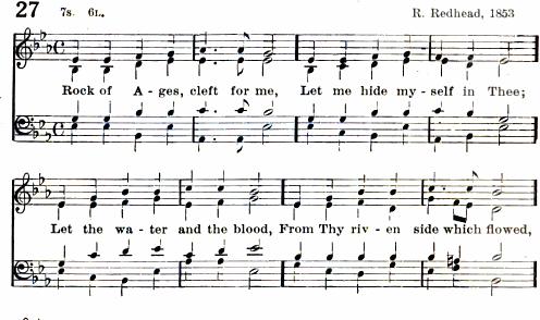 [merged small][merged small][merged small][merged small][ocr errors][merged small][merged small][merged small][ocr errors][ocr errors][merged small][merged small][merged small][merged small][merged small][ocr errors]