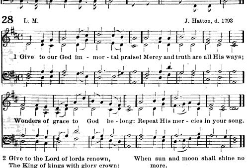 [merged small][merged small][merged small][graphic][ocr errors][subsumed][subsumed][ocr errors][ocr errors][ocr errors][subsumed][subsumed][subsumed][ocr errors][merged small][merged small]