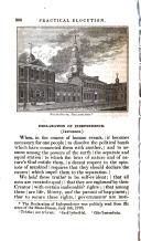 Seite 306