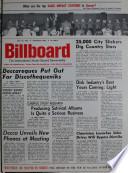 30. Mai 1964