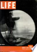 5. März 1945