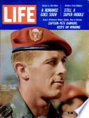 8. Apr. 1966