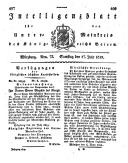 Seite 1623