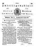 Seite 1639