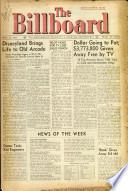 28. Apr. 1956