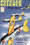 Sept. 1941