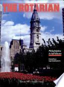 März 1988