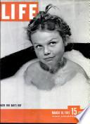 10. März 1947