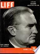 2. Okt. 1950
