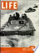 21. Aug. 1944