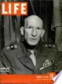 12. März 1945