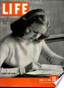 22. Apr. 1946