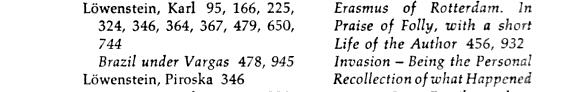 Seite 1158