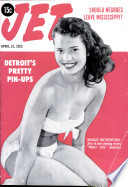 21. Apr. 1955