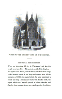 Seite 411