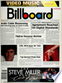 14. Nov. 1981