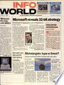 2. März 1992