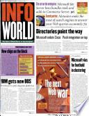 12. Mai 1997