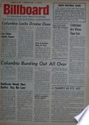 14. März 1964