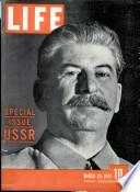 29. März 1943