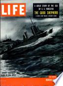 14. M�rz 1955