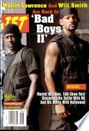 21. Juli 2003